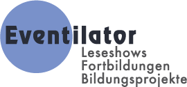 Eventilator Logo